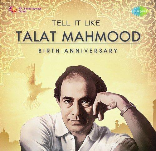 Tell-It-Like-Talat-Mahmood-Birth-Anniversary-Hindi-2017-500x500.jpg