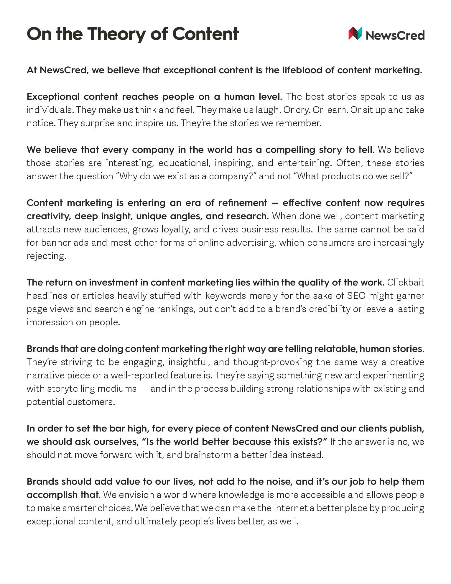 NewsCred Content Manifesto_1.jpg