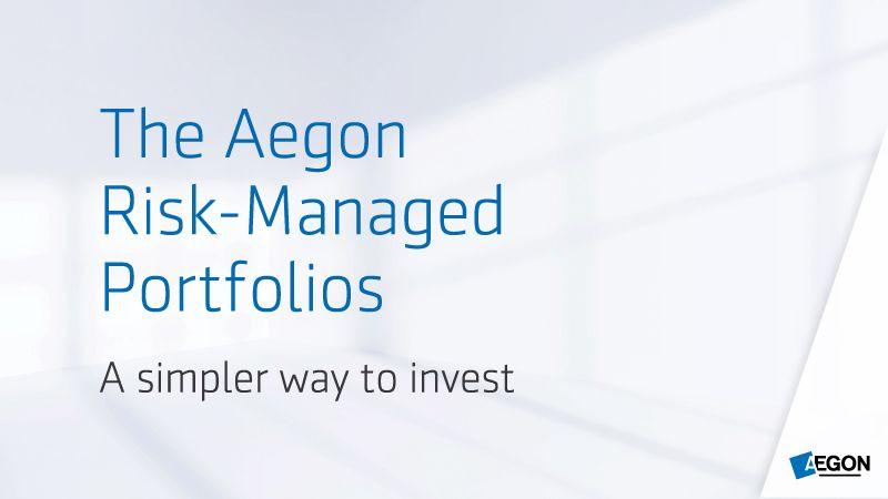 Investments-Risk-Managed-image.jpg