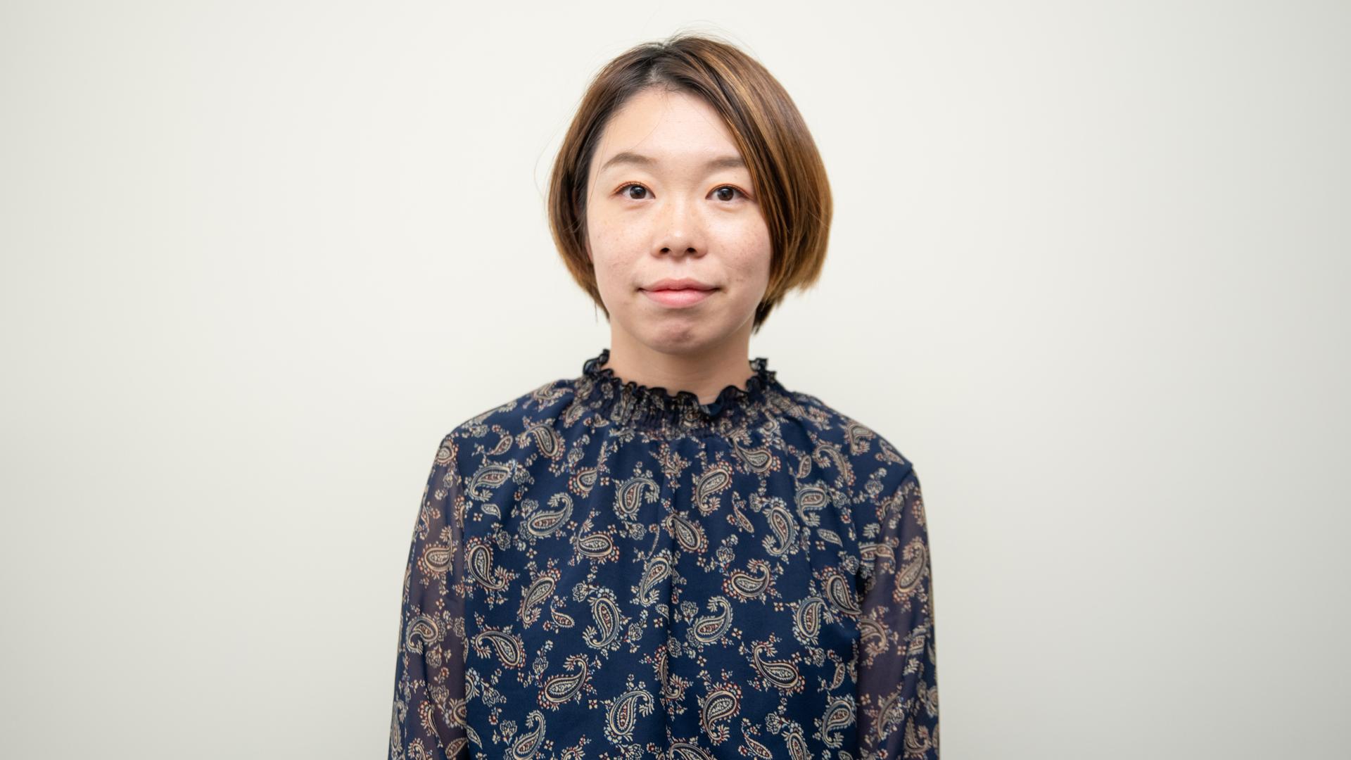 ikedayoshihiro_01_19.jpg