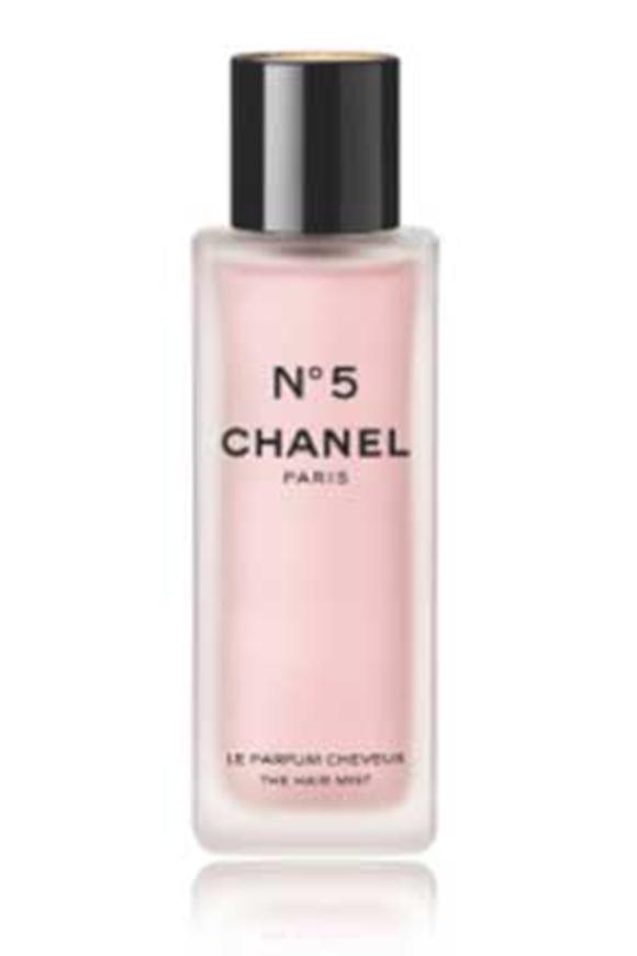 Chanel N° 5 Haarparfum