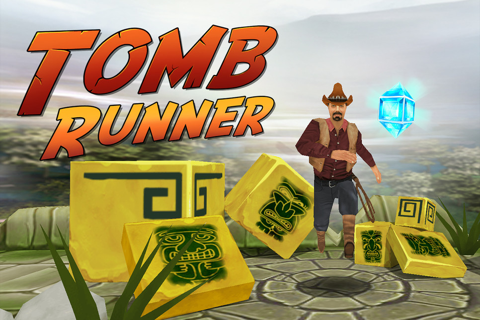 tomb_runner_1920x1280.jpg