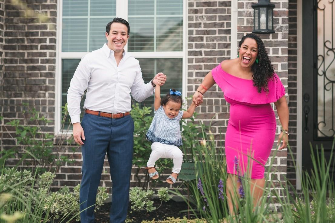 The Vela Family from Houston_Texas.jpg