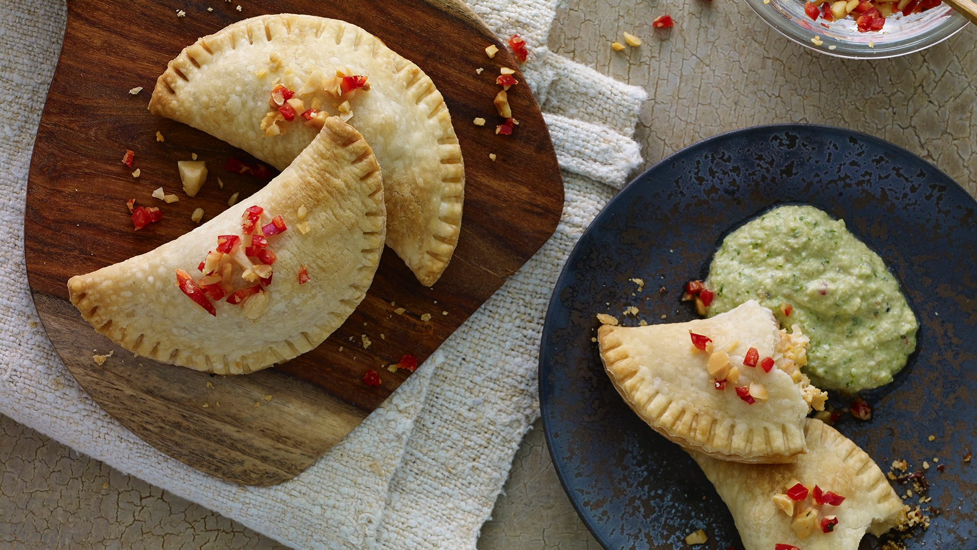 shrimp-and-queso-fresco-empanadas-with-charred-tomatillo-sauce.jpg