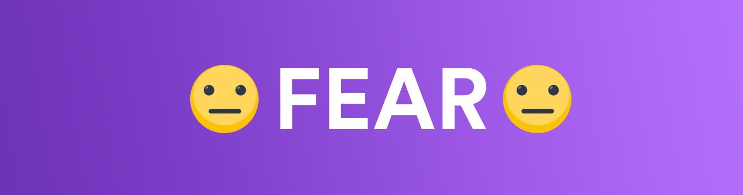 _FEAR.jpg