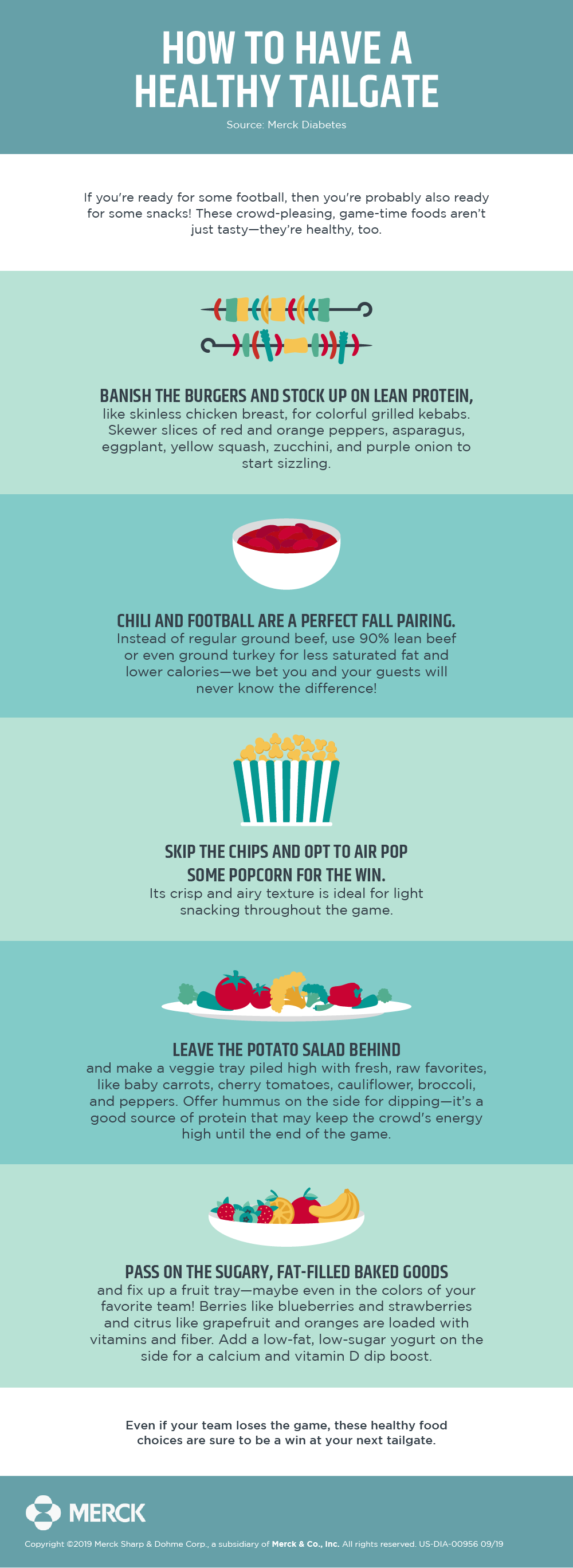 Merck Diabetes How 2 Have A Healthy Tailgate_v3-01.png