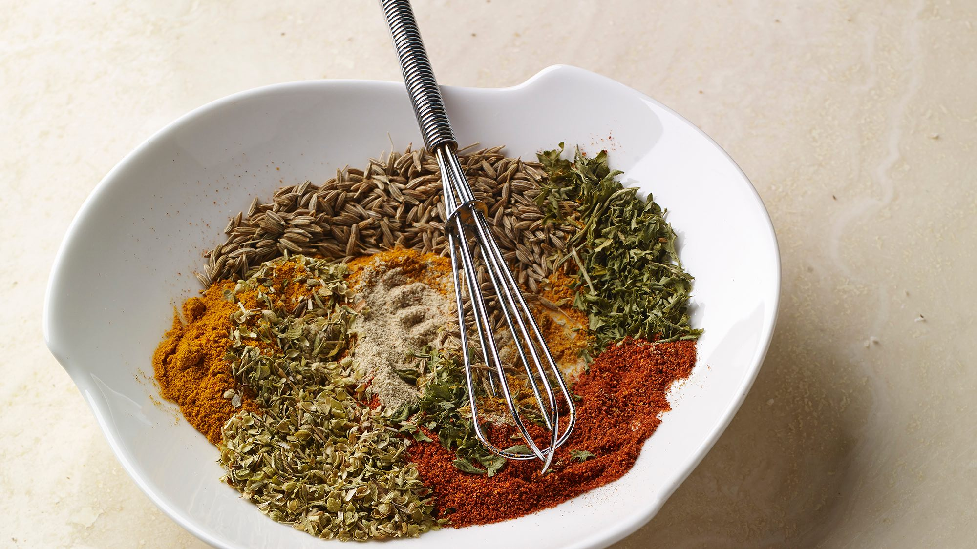 bahian-seasoning-blend.jpg