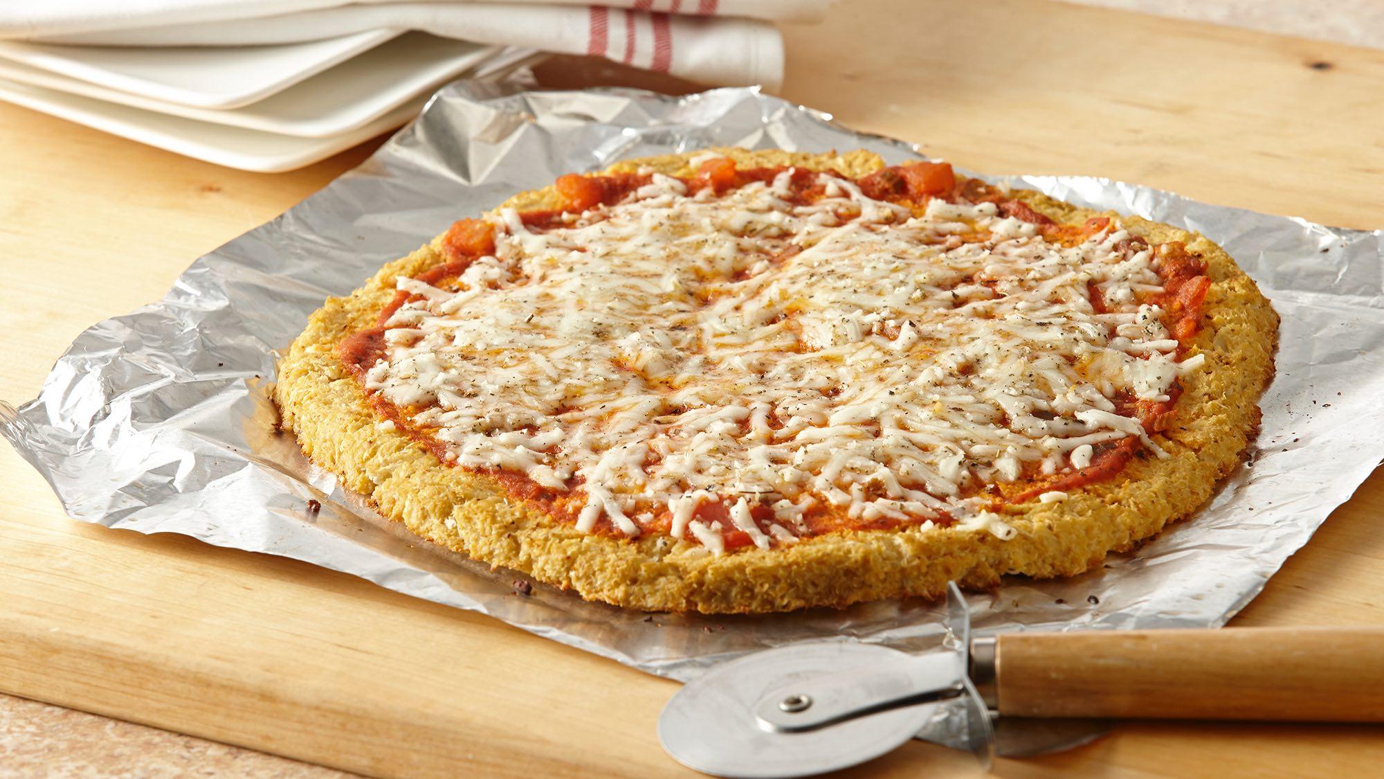 gluten-free-cheese-pizza-with-cauliflower-crust.jpg