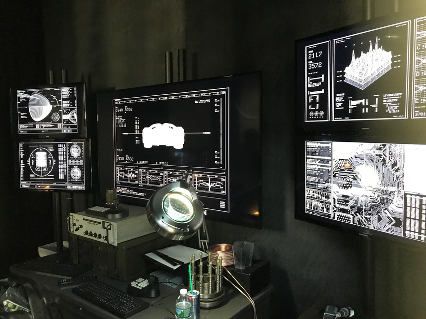 JL VR Booth Interior.png