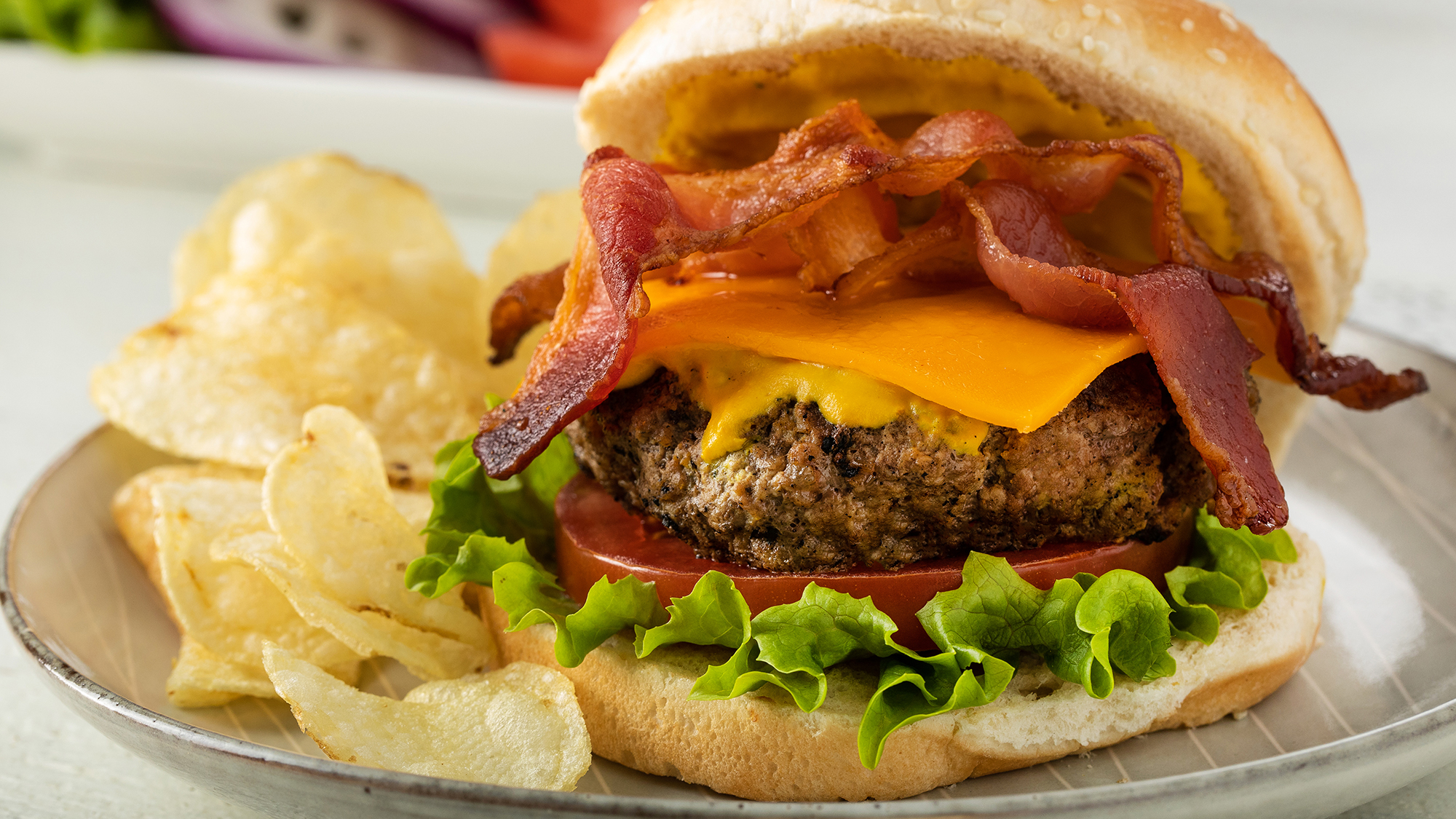 triple_mustard_bacon_cheese_burger2000x1125.jpg