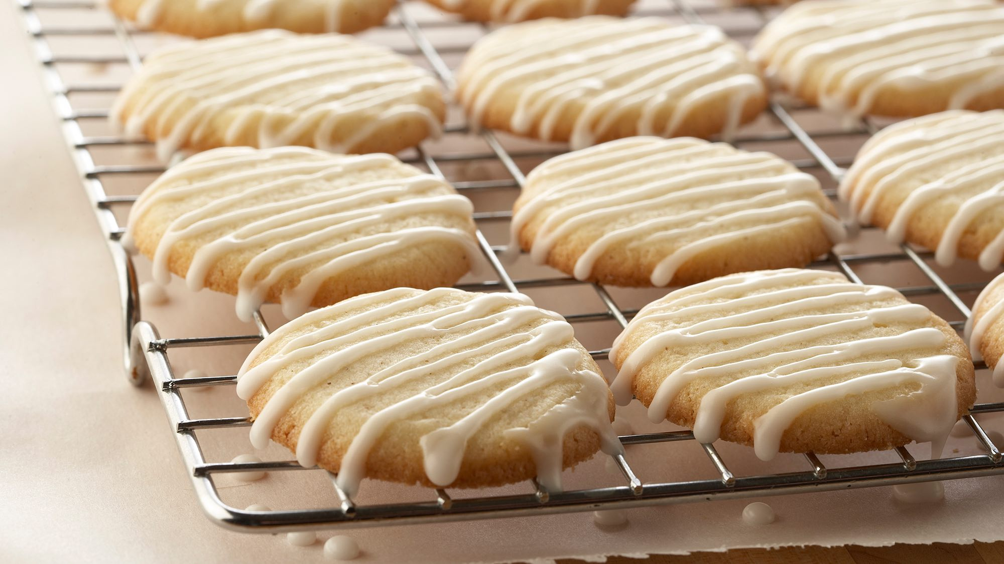 lemon-clove-cookies.jpg