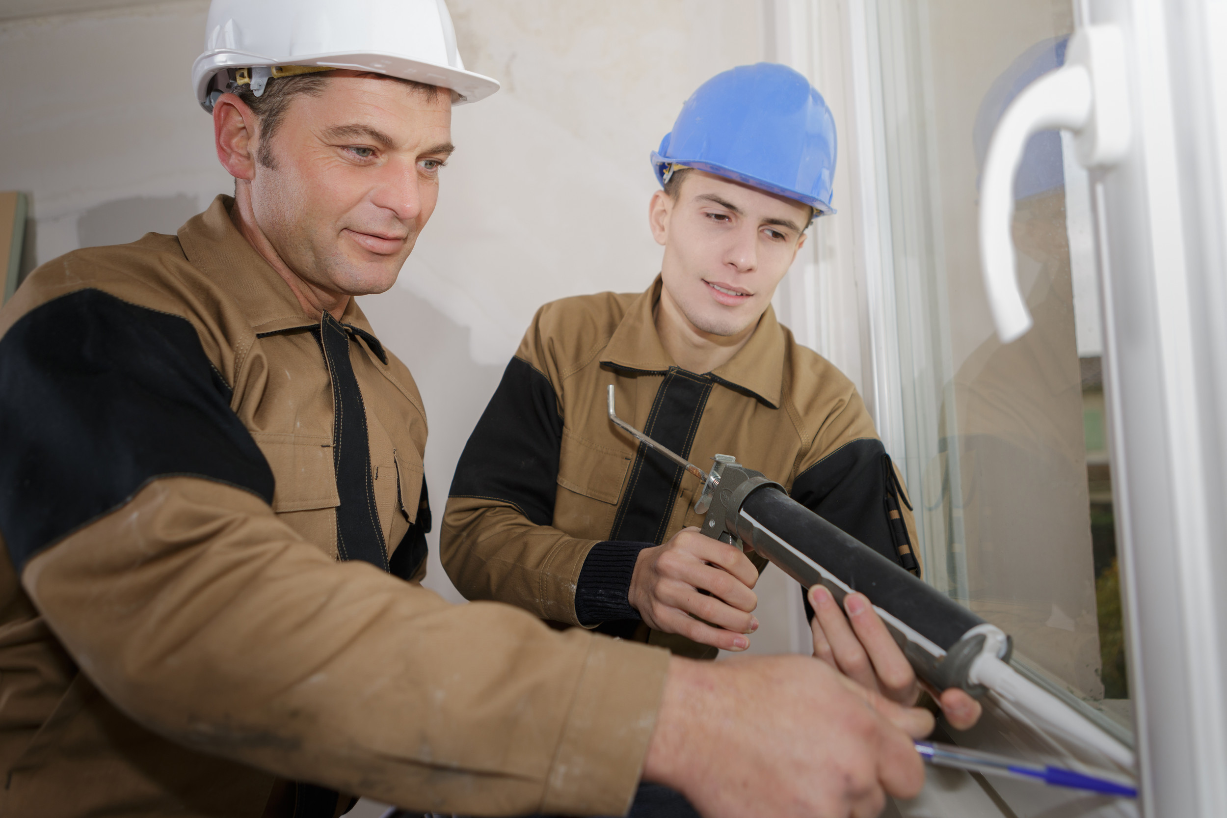 The tax advantages for home improvements