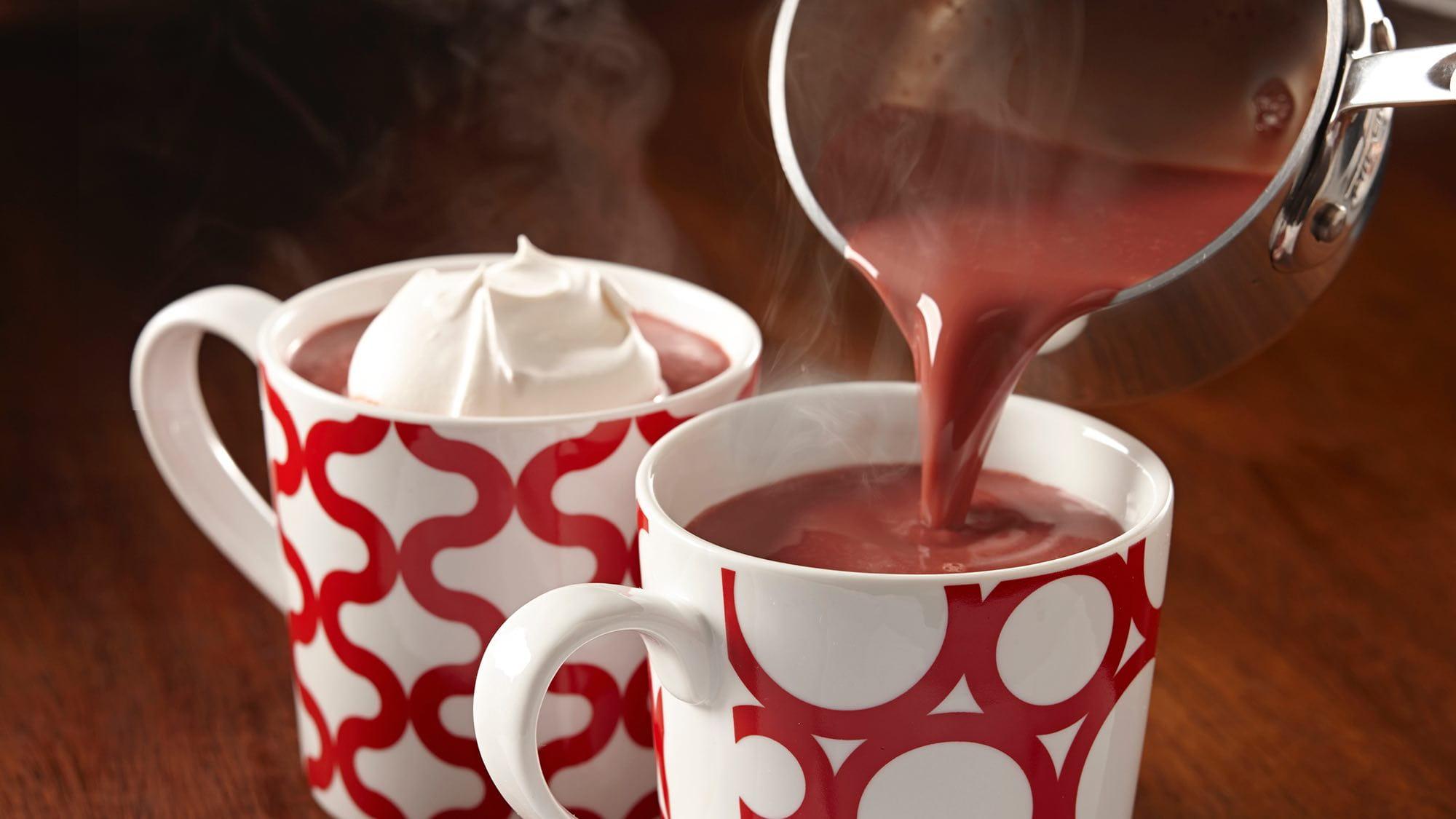 red-velvet-hot-chocolate (1).jpg