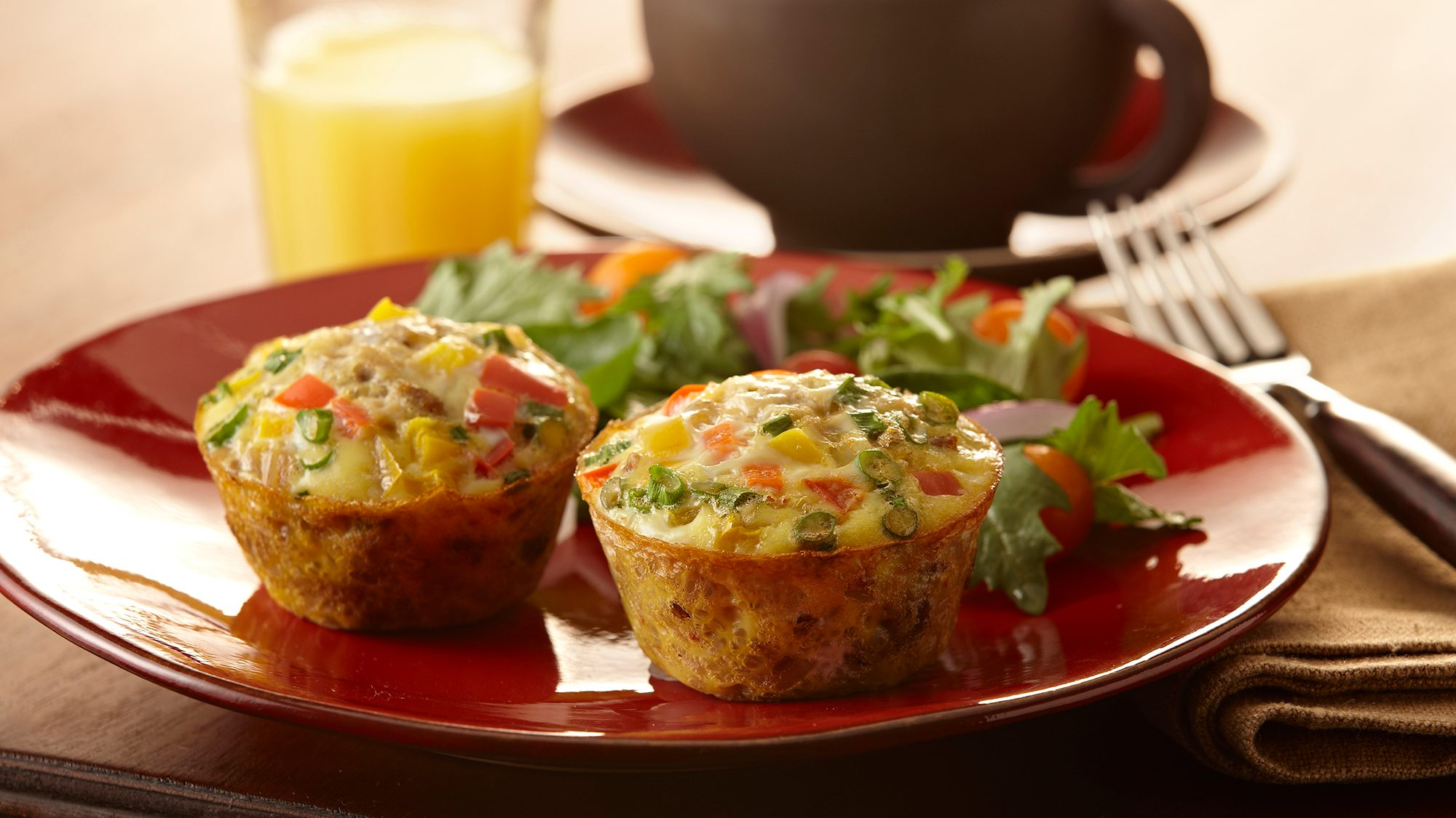 gluten-free-dulac-dirty-rice-mini-frittatas.jpg