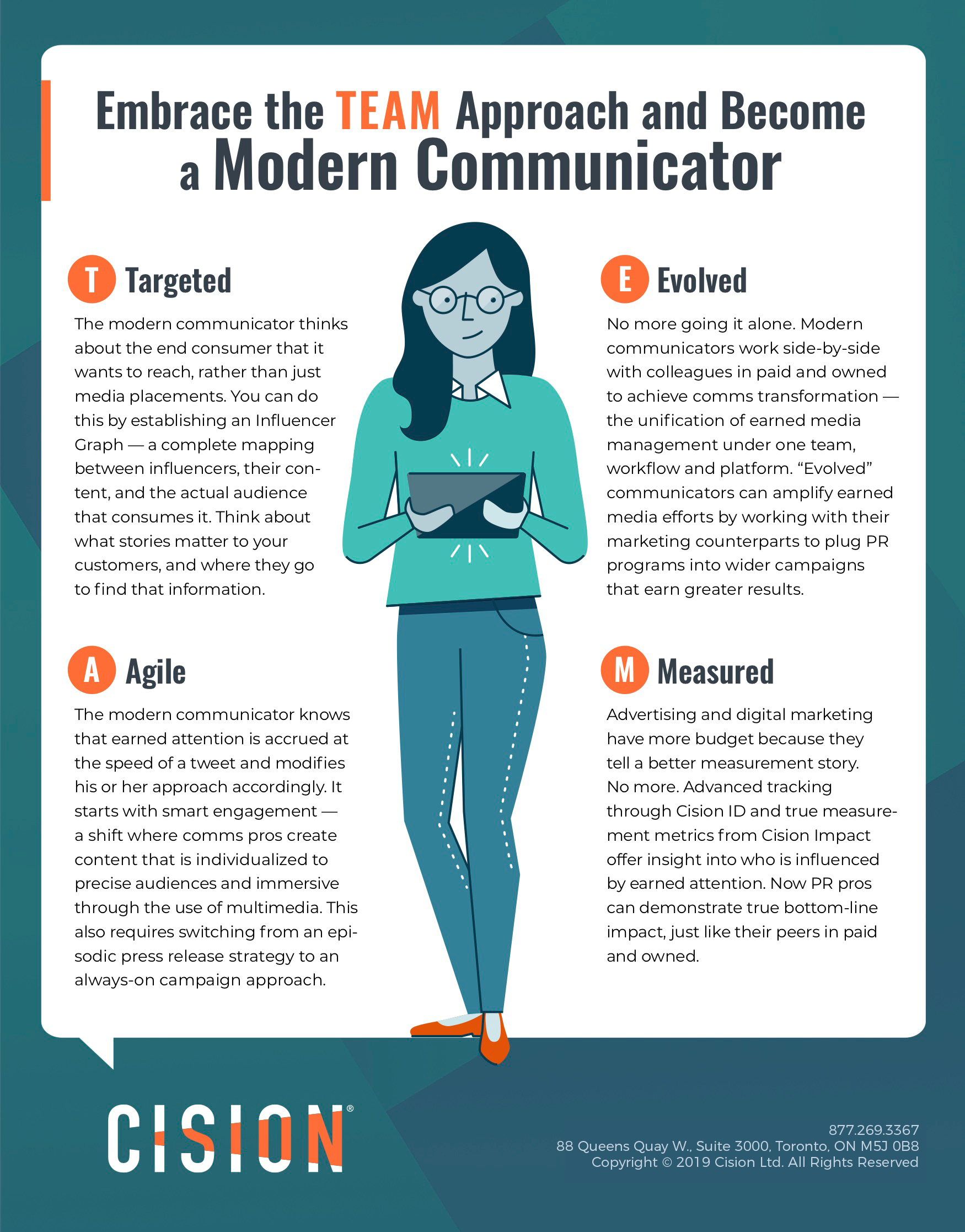 Cision_TEAM_infographic-CA.png