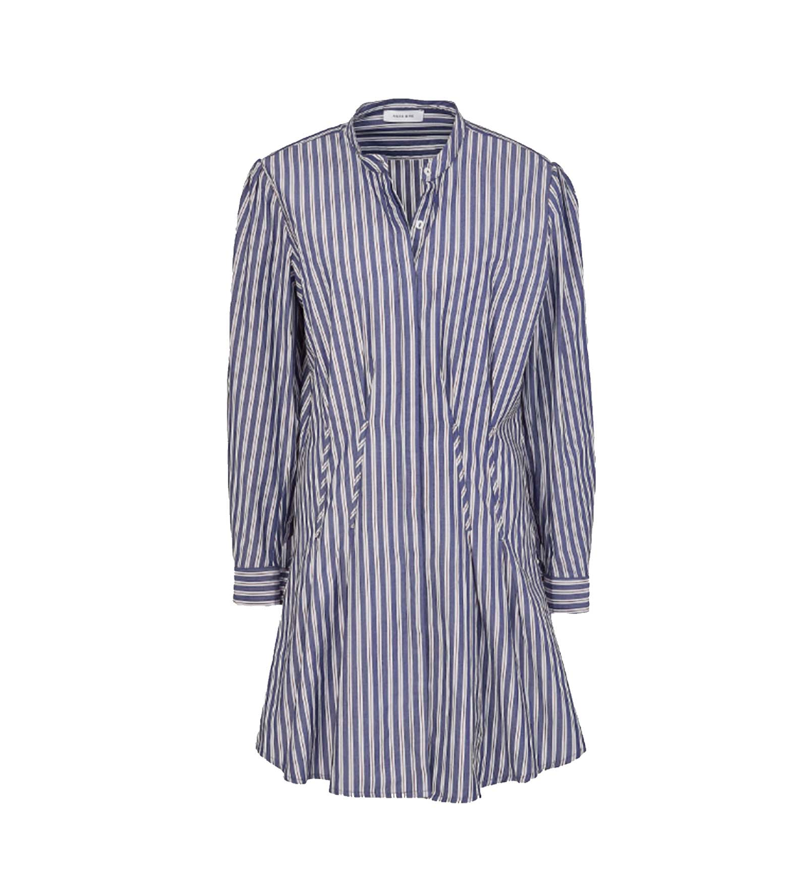 Trend_Shirtdress_NewsCred_1160x1740_05.jpg