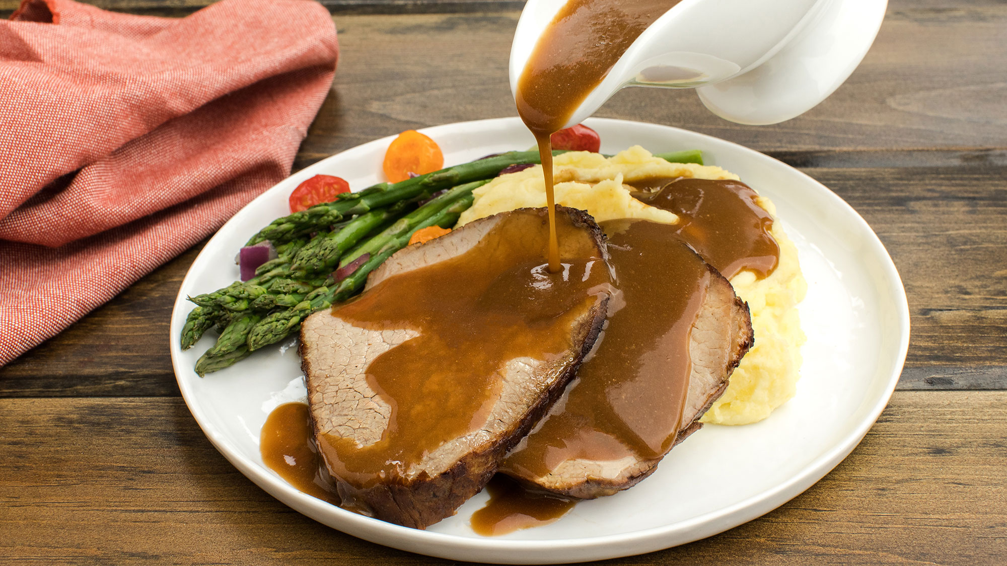 New-Brown-Gravy-2000x1125.jpg