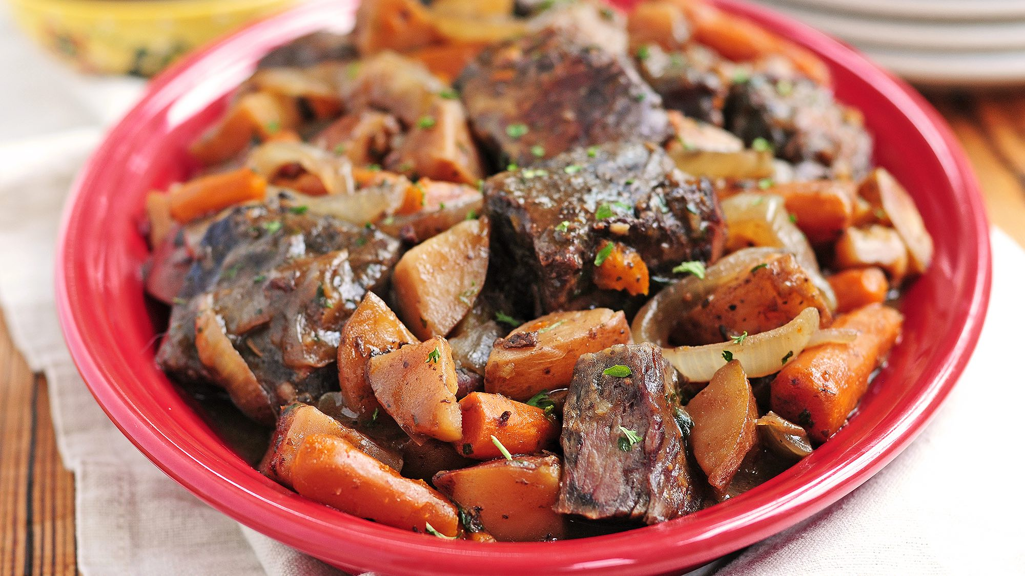 italian-pot-roast-with-red-wine-sauce-she-wears-many-hats.jpg