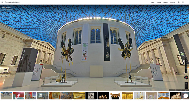 British Museum_Google Arts Culture.jpg