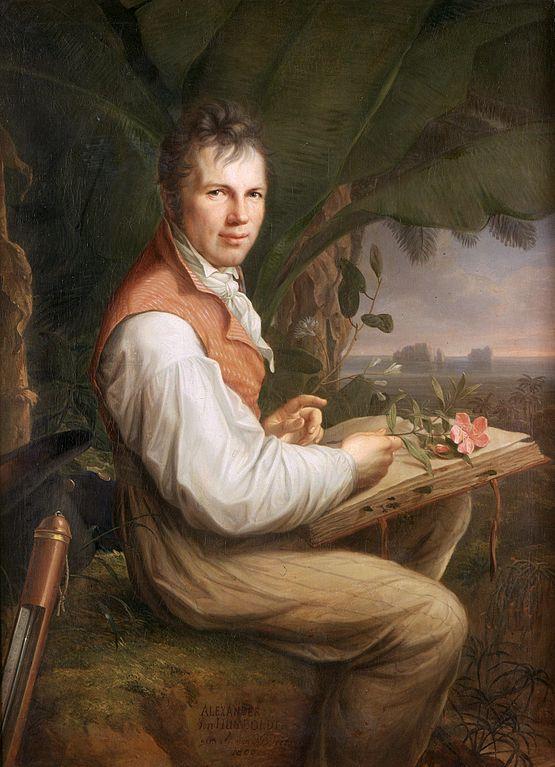 Alexander von Humboldt.jpg