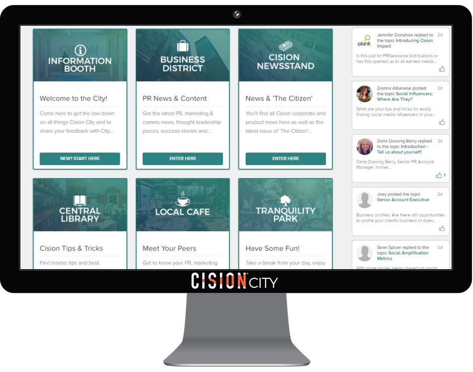 Cision City - Invite Ad Images.png