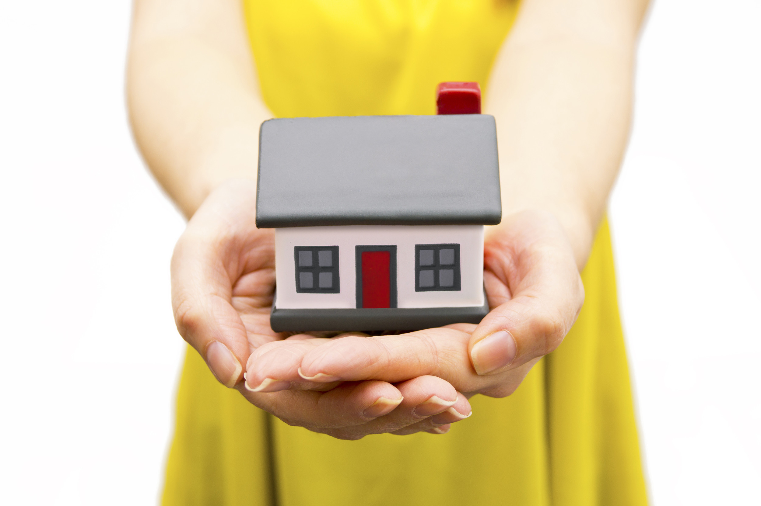 Pay your mortgage early or invest?