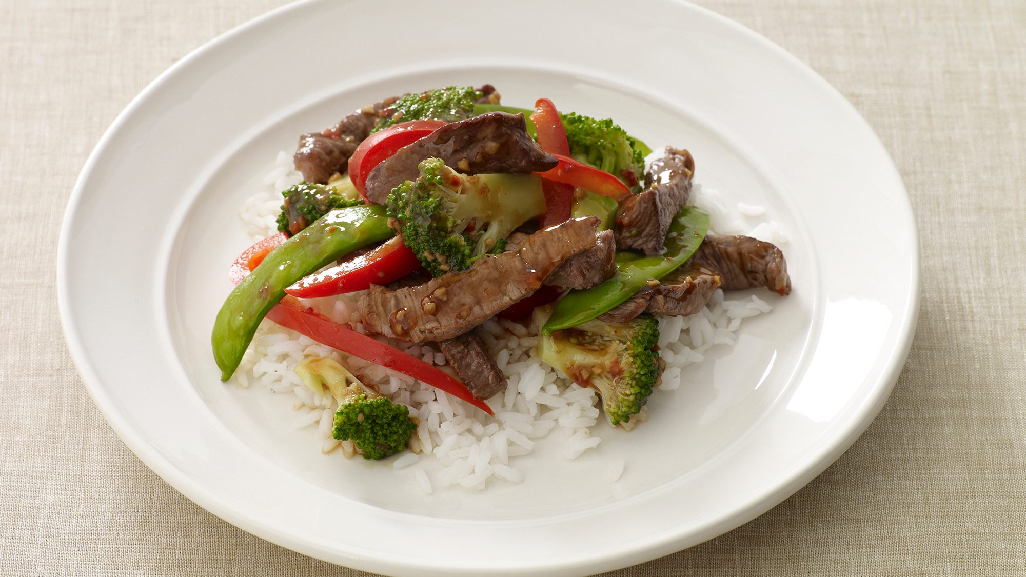 roasted-garlic-beef-and-vegetable-stir-fry.jpg