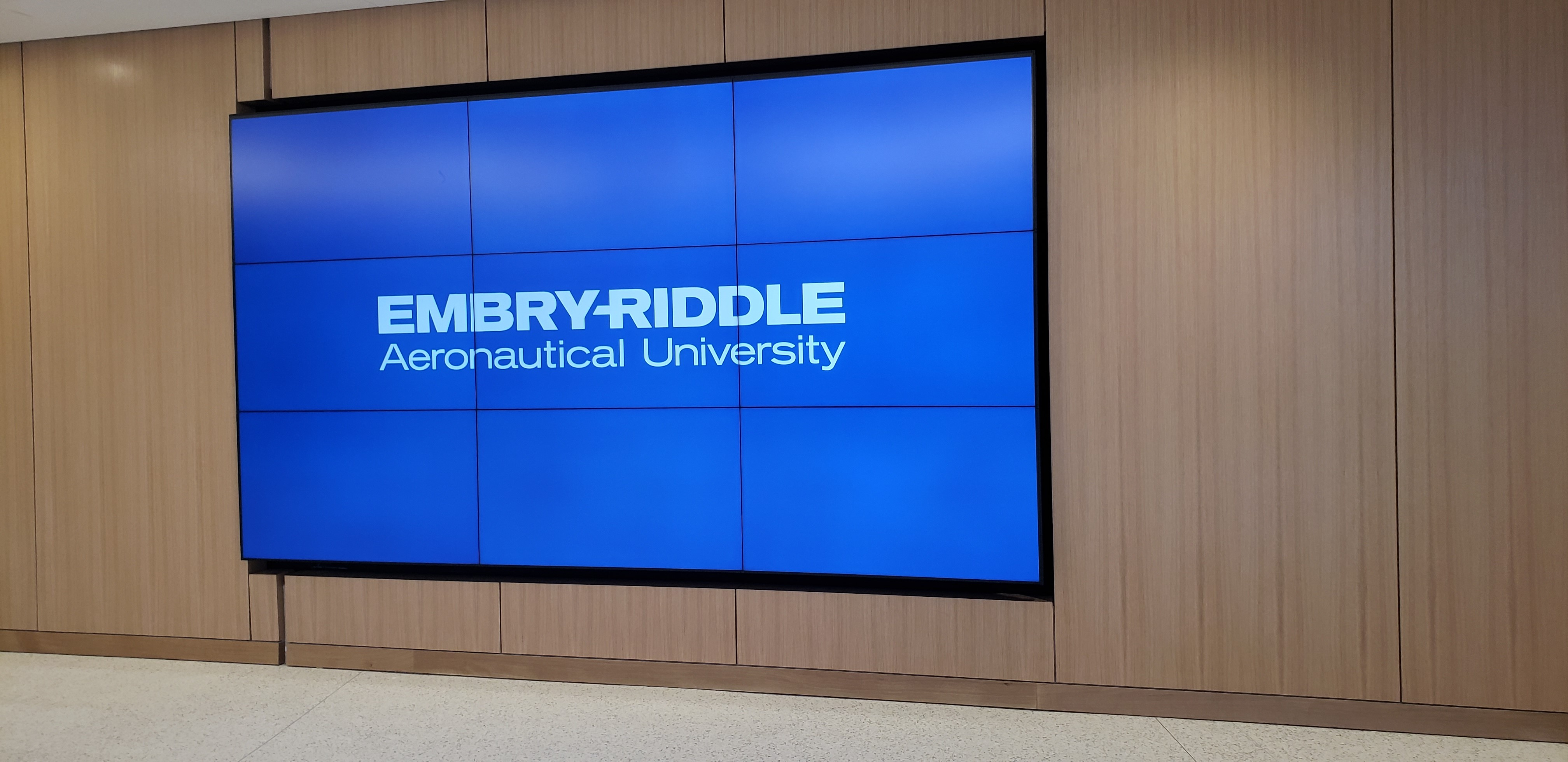ERAU_completed video wall.jpg