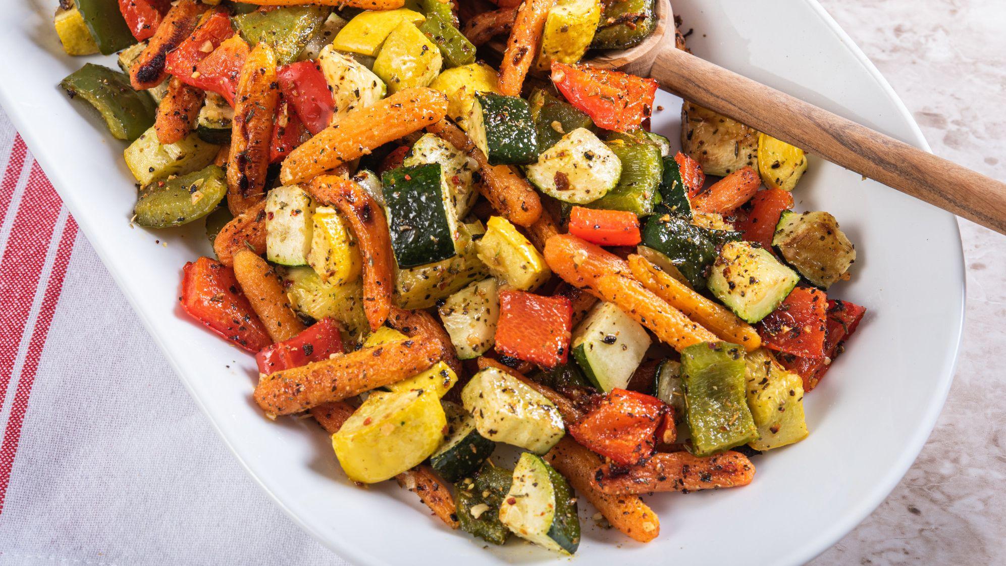 easy_roasted_vegetables_salt_free6130.jpg