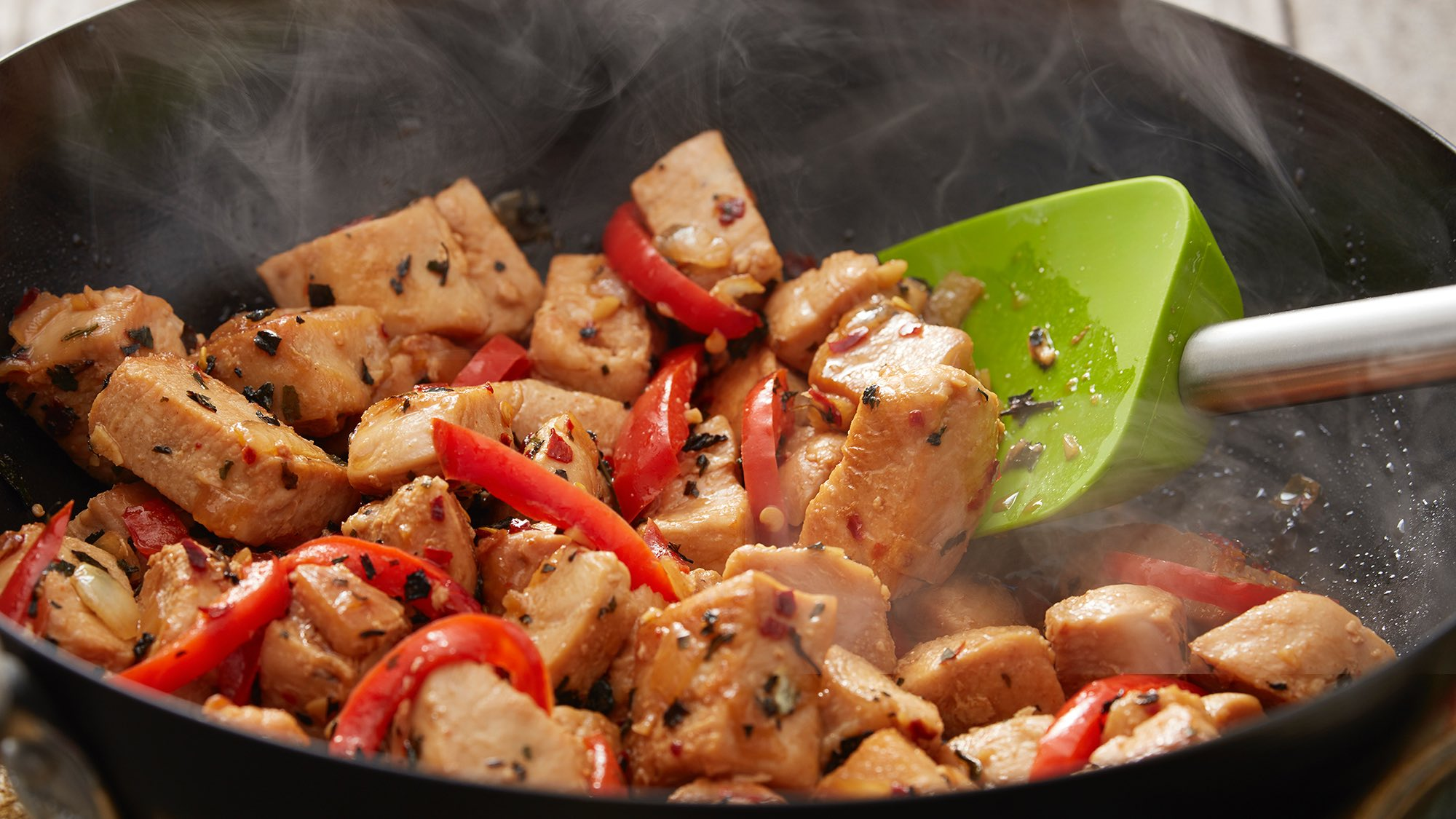 spicy-thai-basil-chicken.jpg