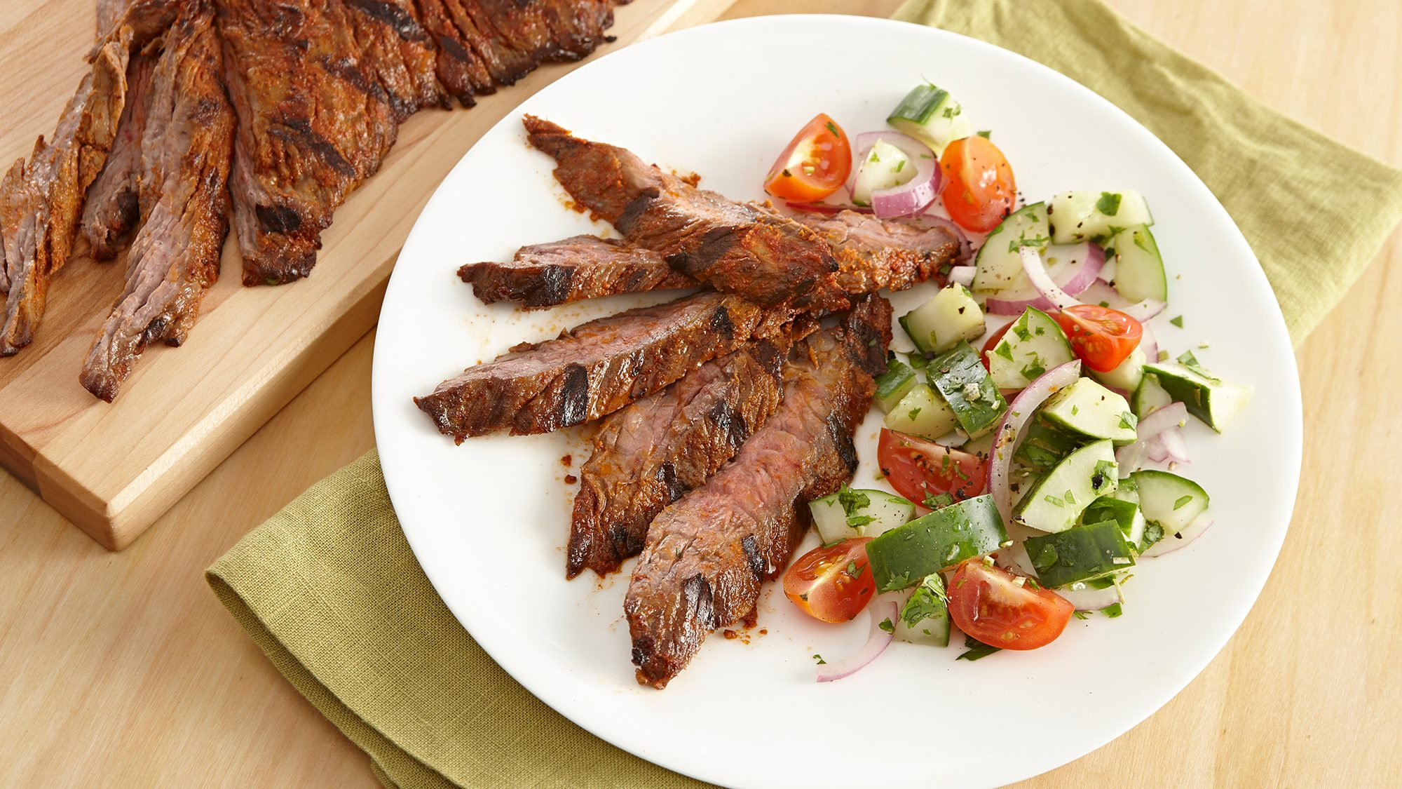 smoked-paprika-steak-with-tomato-and-cucumber-salad.jpg