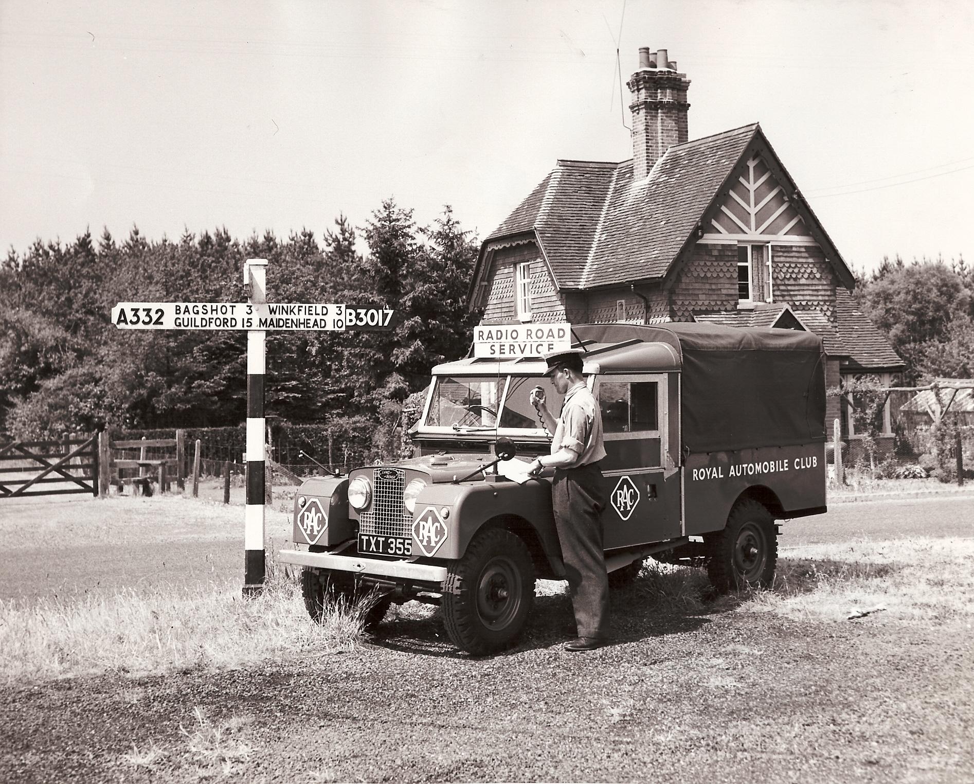 1959 LWB Landrover of RAC..jpg
