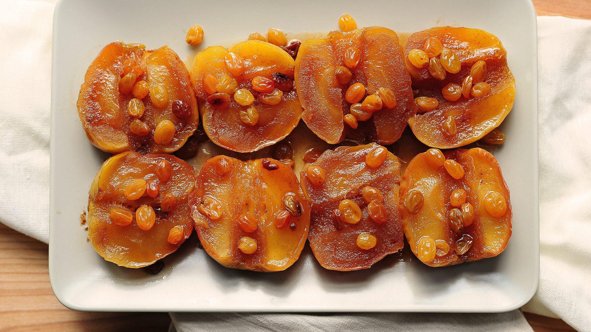 McCormick Gourmet Ale Almond Roasted Apples