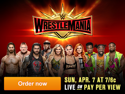 STU-50_WrestleMania35_DTV_InlineHubAd_400x300.jpg