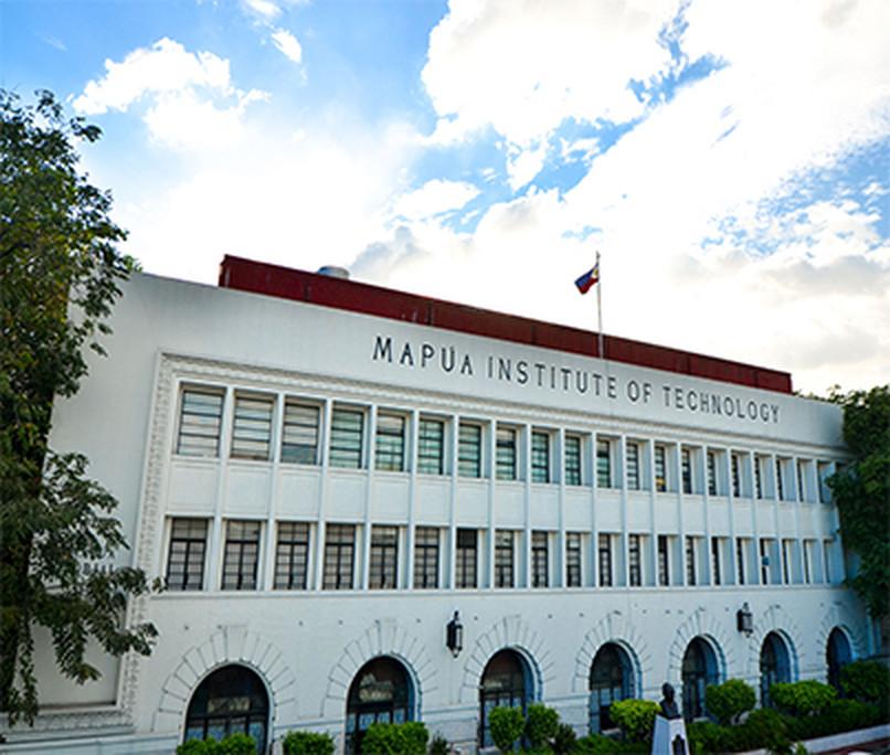 MAPUA-UNIVERSITY.jpg