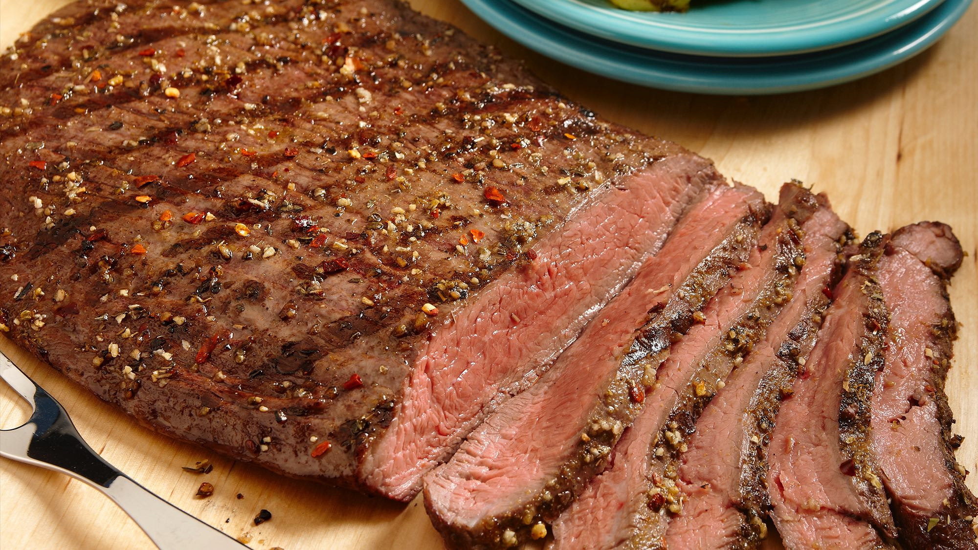 caribbean-grilled-steak.jpg