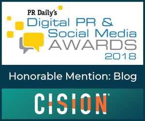 PR Daily Cision Award Image.jpg