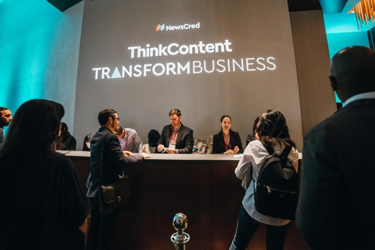 ThinkContentNYC2018-02
