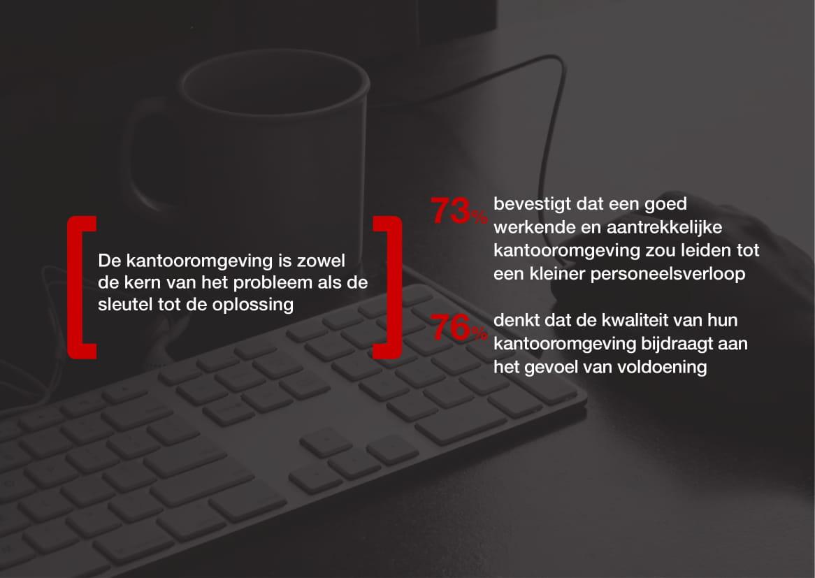 STA0388 Infographic B-NL-RGB_FINAL-6.jpg