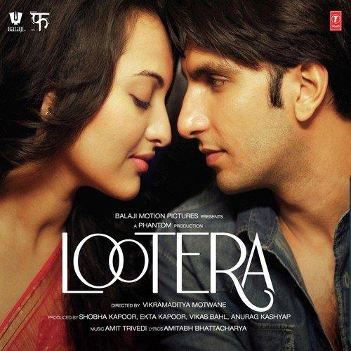 Lootera-2013-500x500.jpg