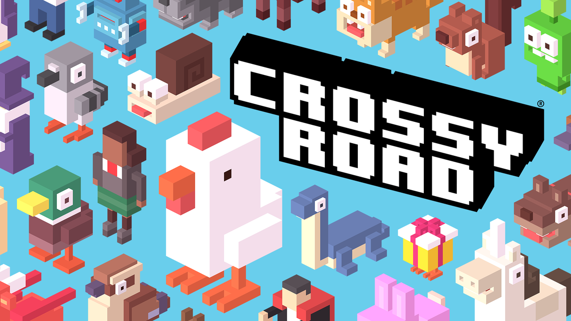 crossy_road_1920x1280.png