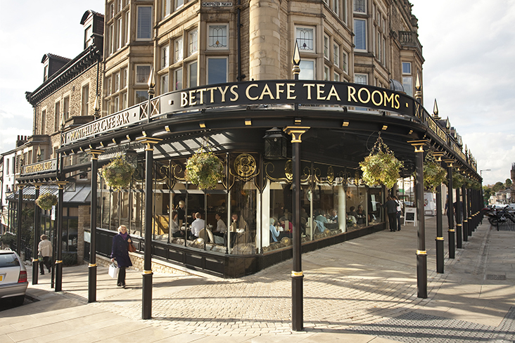 Bettys Harrogate 1_saved for web.jpg