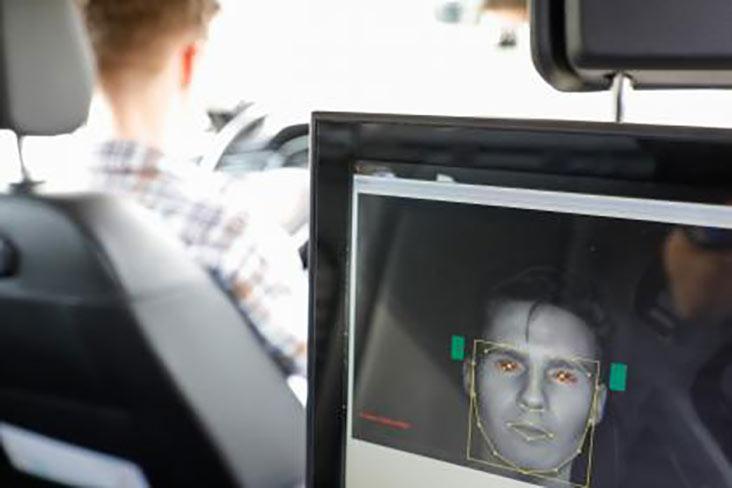 Driver analysis and warnings