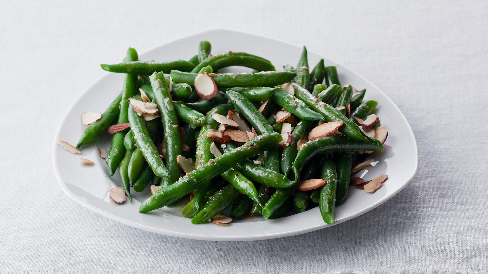 vanilla-green-beans-amandine.jpg