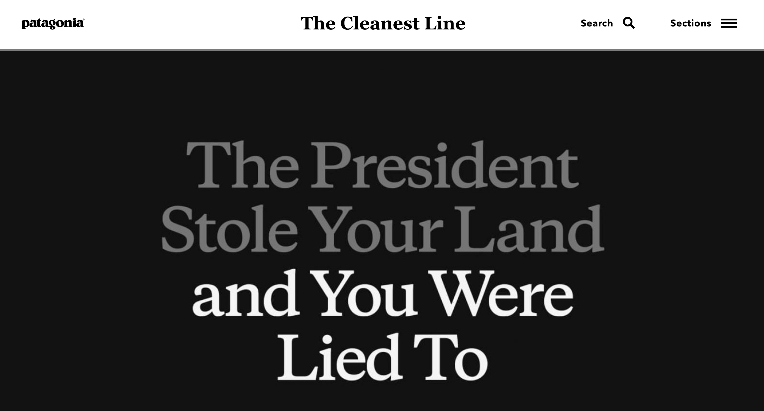Patagonia_president stole your land.png
