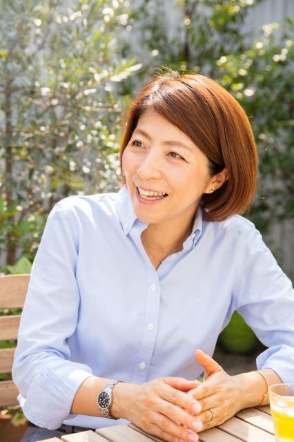 ishikawa02.jpg