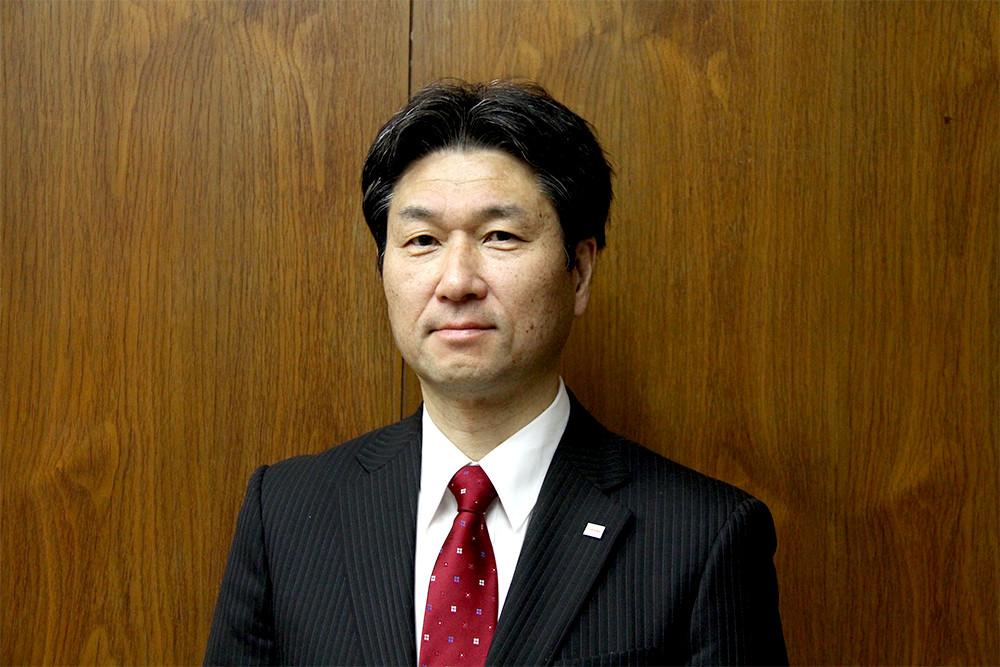 東芝 研究開発センター 所長 堀修氏