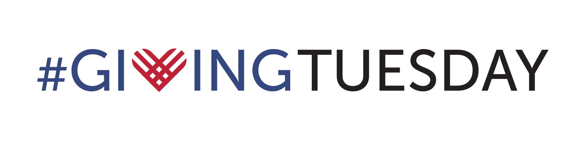 Giving Tuesday Logo.jpg