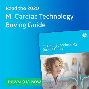 Banner Ad - MI Cardiac Technology Buying Guide_300X300_Option1.jpg