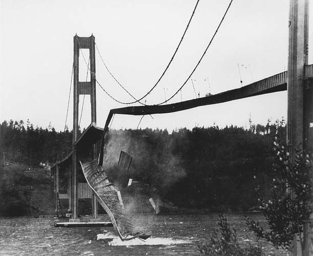 Collapse-Tacoma-Narrows-Bridge-Washington-state-1940.jpg